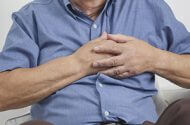 Onglyza Side Effects: Heart Failure Lawsuits
