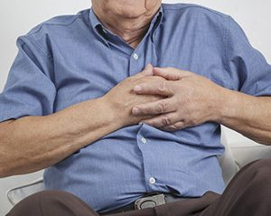 Diabetes Drug Onglyza Side Effects: Heart Failure Lawsuits