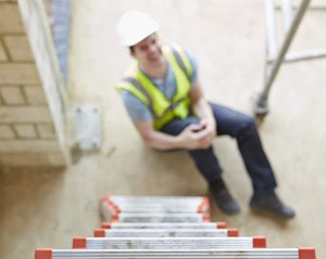 Construction Negligence Law, Labor Law Information