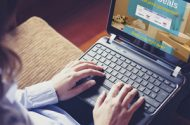 Consumers Pursue Class Action Against Third-Party Hotel Booking Sites