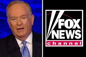 fox-debacle-opens-sexual-harassment-debate-logo