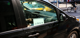 Lawsuits Allege Uber Negligence in Screening Drivers