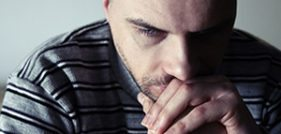 Propecia Linked to Depression and Persistent Sexual Side Effects