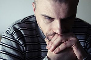 Propecia Linked to Depression and Sexual Side Effects