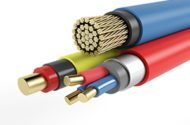 Atar Extension Cables Recalled due to Cable Separating Issue