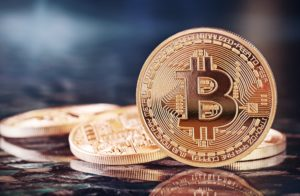 Bitcoin Cash Price Soars, Coinbase Customers Threaten Lawsuits