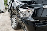 Car Accident Victims Can Suffer from Traumatic Brain Injuries