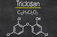 Environmental Working Group Calls for Full Ban on Anti-bacterial Triclosan