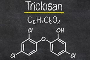 EWG Calls for Full Ban on Anti-bacterial Triclosan