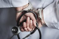Healthcare Fraud Lawsuit Results in $32.5M Deal