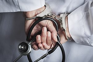 Healthcare Fraud Lawsuit Results in $32.5M Deal in Florida