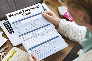 The Increasing Popularity of Medicare Advantage Insurance