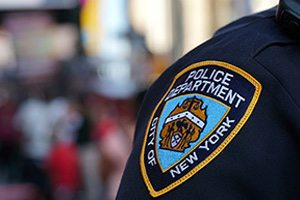 Legislature Passes 9/11 Sick Leave for Former NYPD Officers