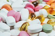 Proton Pump Inhibitor MDL Approved to go Forward in NJ