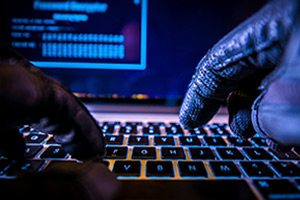 What is WannaCry Ransomware? Malicious Software Is Damaging