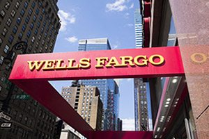 Wells Fargo Sold Unwanted Auto Insurance to Borrowers