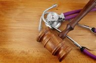 Wisconsin Cap on Medical Malpractice Awards Ruled Unconstitutional