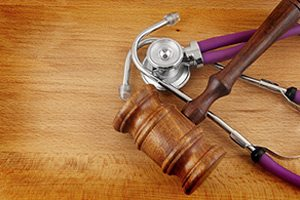 WI Cap on Medical Malpractice Awards Ruled Unconstitutional