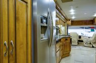 Defective Dometic and Norcold Boat and RV Refrigerators Can Cause Fires