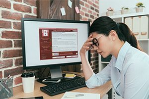 Credit Reporting Company Equifax Reports Security Breach