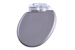 Hacking Risk Sparks 465k St. Jude Pacemakers to be Recalled