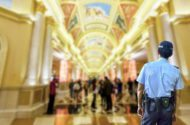 Las Vegas Massacre – Security Lessons