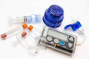 Medtronic Issues Recall for Mini-Med Insulin Infusion Sets