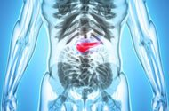 Viberzi Potential Pancreatitis or Death Risk for Certain Patients