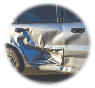 CAR ACCIDENTS CLAIMS IN NEW YORK
