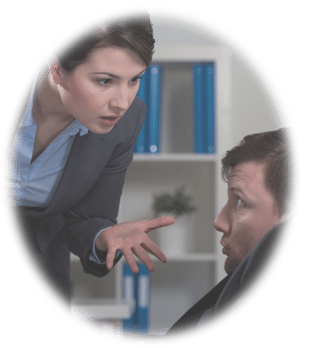 Employer-Employee Workplace Violence
