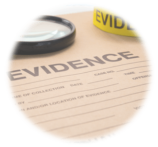 Evidence Suggests Sanofi-Aventis Knew