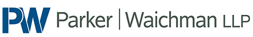 Parker Waichman LLP - National Personal Injury Law Firm