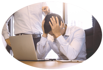 Statutes of Limitations Workplace Violence