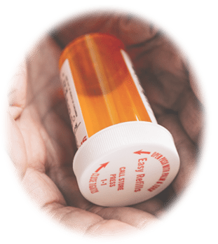 Product Liability of Drug Companies for Defective Drugs