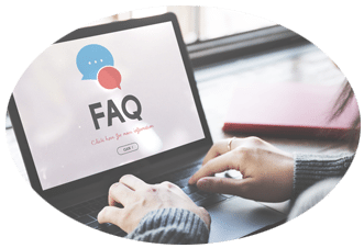Frequently Asked Questions About Essure Birth Control