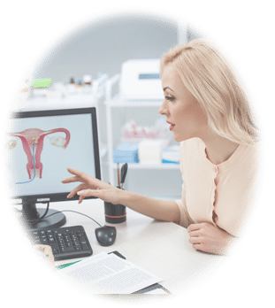Essure Injuries Impact the Quality of Life For Women