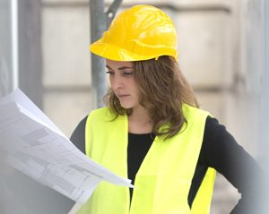Information Regarding Labor Law Injury Attorneys That Are Located In Florida