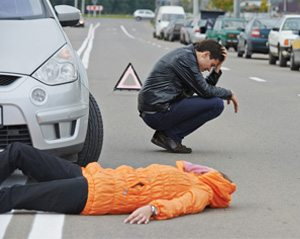 Details Regarding Pedestrian Accident Attorneys That Are Located In Florida