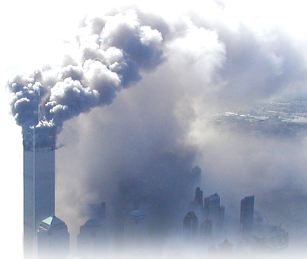 information regarding 9/11 health watch