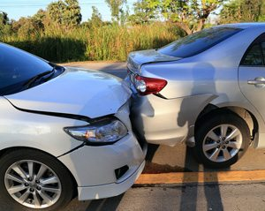 Long Island Car Accident Injury Lawyers Parker Waichman Llp