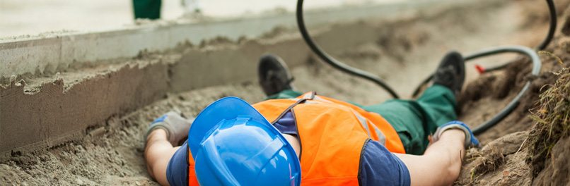 INFORMATION FOR CONSTRUCTION ACCIDENT ATTORNEYS LOCATED IN LONG ISLAND