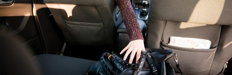 Details about Driver Actions That May Lead To Pedestrian Accidents