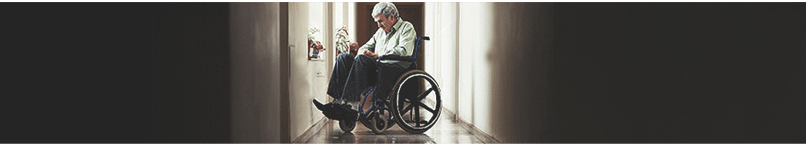 details about abuse and negligence at new york nursing homes