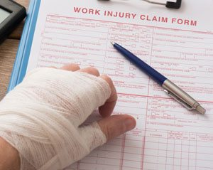information regarding product liability attorneys in new york
