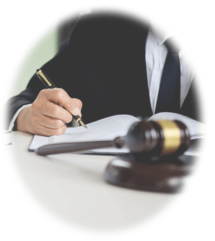 Statute of Limitations Considerations Depends on State