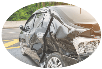 Parker Waichman LLP Can Handle Many Types of Accident Cases