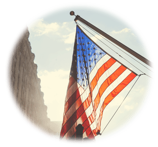 Zadroga Act – 9/11 Terrorist Attacks On World Trade Center