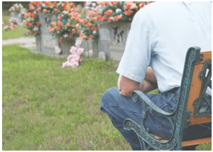 information about filling a wrongful death case