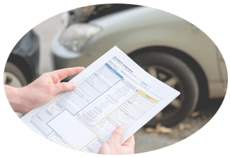 Do I Have Grounds for a Car Accident Claim?