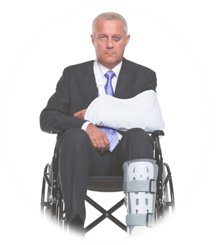 Do-I-Have-Grounds-for-an-accident-Claim